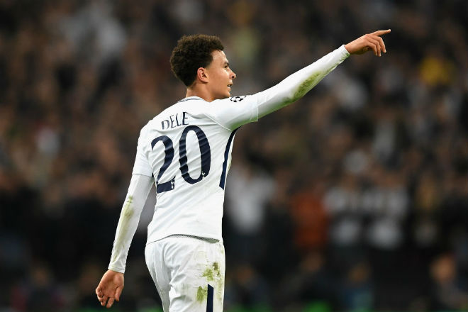 Chuyển nhượng MU: Mourinho tăng tốc, ra giá Luiz 62 triệu bảng 3