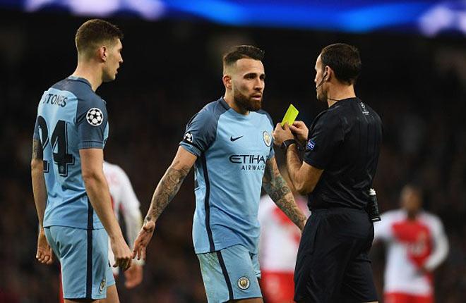 """Đua với MU: Man City lộ điểm yếu hàng thủ, Leicester dọa """"cày nát"""" 1"""