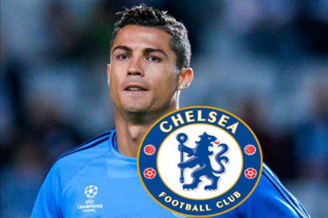 Ronaldo dọa bỏ Real: MU thờ ơ, quyết gây sốc với Chelsea 1