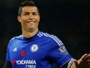 Ronaldo dọa bỏ Real: MU thờ ơ, quyết gây sốc với Chelsea