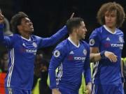 "3 ngôi sao bật Conte, Chelsea săn gấp  "" Vua cúp C1 ""  Ancelotti"