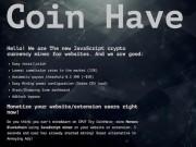 """NÓNG: Mã độc  """" đào """"  tiền ảo Bitcoin đã  """" mò """"  đến Việt Nam"""
