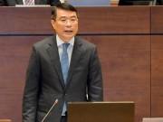 """"""" Người Việt chi 3 tỷ USD mua nhà nước ngoài """" : Không có cơ sở"""