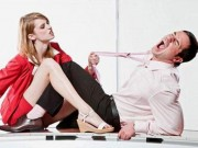 11 kiểu người khó ưa nhất định không nên yêu