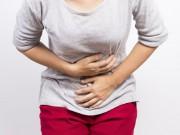 Tin tức sức khỏe - Bệnh viêm đại tràng mạn tính có nguy hiểm không?