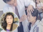 Bà lão 22 tuổi  Nguyễn Thị Như:  Không cần xinh đẹp, chỉ mong là cô gái bình thường