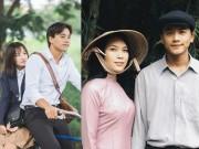 """Sự thật  """" thầy giáo mưa """"  sắm nhà sau đóng MV Hương Tràm, Mỹ Tâm"""