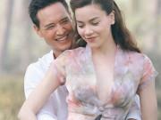 """Kim Lý:  """" Quan hệ của tôi và Hà Hồ thuận theo tự nhiên, không giả tạo """""""