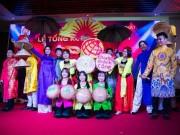 Việt Hưng Phát chào mừng Ngày Nhà giáo Việt Nam 20 - 11