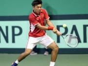 Tin thể thao HOT 17/11: Hoàng Nam, Tiến Minh thắng vang dội
