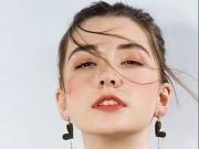Người mẫu Nga 14 tuổi chết ở Trung Quốc có thể đã bị sát hại