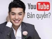 Lý do bất ngờ khiến MV 30 triệu view của Noo Phước Thịnh bị gỡ bỏ