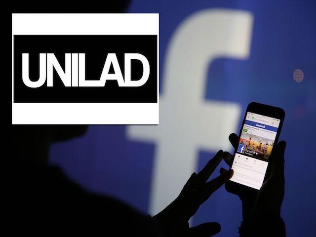 """Facebook vừa """"thẳng tay"""" khóa một fanpage có 34 triệu fan"""