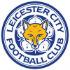 Chi tiết Leicester - Man City: Đẳng cấp vượt trội (KT) 17