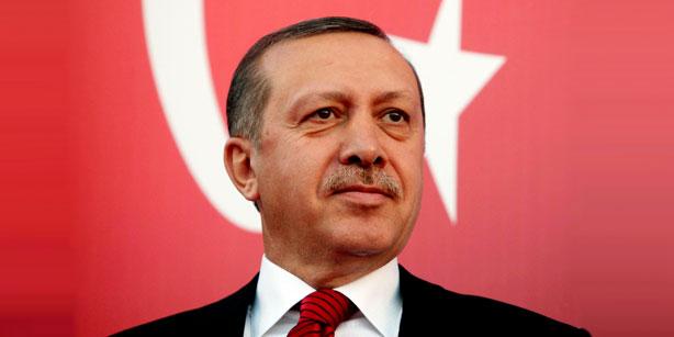 """Tổng thống Thổ Nhĩ Kỳ """"tức điên"""" vì bị NATO biến thành bia đỡ đạn tập trận - 1"""