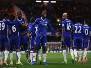 Tin HOT bóng đá sáng 18/11: Chelsea xây sân mới 1 tỷ bảng, đắt nhất châu Âu