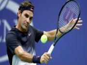 Tin HOT thể thao 18/11: Federer kiếm tiền số 1 giới thể thao