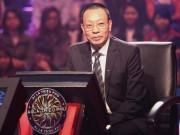 Những lần MC quốc dân Lại Văn Sâm tạm biệt các chương trình truyền hình VTV3