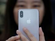 """Apple vướng  """" vòng lao lý """"  vì vi phạm bản quyền"""