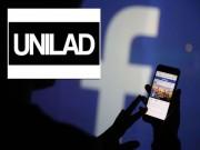 """Facebook vừa  """" thẳng tay """"  khóa một fanpage có 34 triệu fan"""