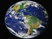 """Tin thất thiệt:  """" Hành tinh X """"  sẽ gây tận thế vào Chủ Nhật ngày 19/11"""