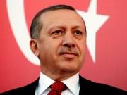 Tổng thống Thổ Nhĩ Kỳ  tức điên  vì bị NATO biến thành bia đỡ đạn tập trận