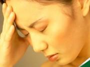 Các triệu chứng cơ bản của bệnh viêm gan B
