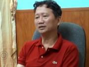 Nóng 24h qua: Thông tin bất ngờ liên quan vụ Trịnh Xuân Thanh