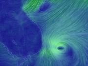 Bản tin thời tiết 22h: Sáng sớm mai, bão số 14 đổ bộ Khánh Hòa-Bình Thuận