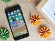 iPhone 8 đang giảm mạnh trong ngày thứ 6 đen tối