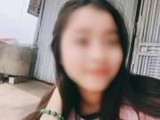 Nữ sinh Việt 14 tuổi thiệt mạng khi đang pin sạc iPhone 6