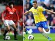 Chuyển nhượng MU: Fellaini đổi chỗ Ozil, gây sốc với SAO Liverpool