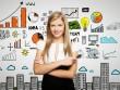 Góc đồ họa - 10 ngành nghề hấp dẫn nhất năm 2020 và các kỹ năng cần chuẩn bị