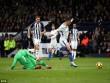 Video, kết quả bóng đá West Brom - Chelsea: Siêu sao chói sáng, chiến quả xứng đáng (Hiệp 1)