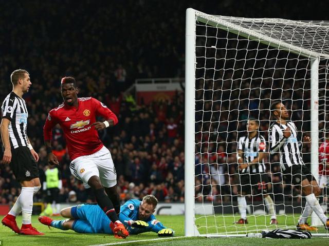 MU bùng nổ: Mourinho hé lộ còn rất nhiều chiêu đấu Man City 4