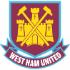 Chi tiết Watford - West Ham: Thế trận nhàn nhã (KT) 18