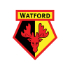 Chi tiết Watford - West Ham: Thế trận nhàn nhã (KT) 17
