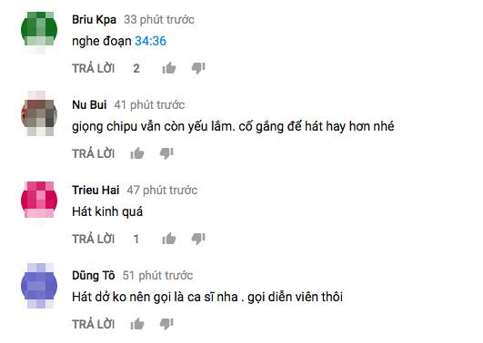 Chi Pu