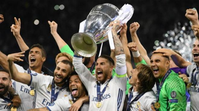 """Real bị Barca cho """"hít khói"""": Zidane – Ronaldo thôi đừng tham lam! - 2"""