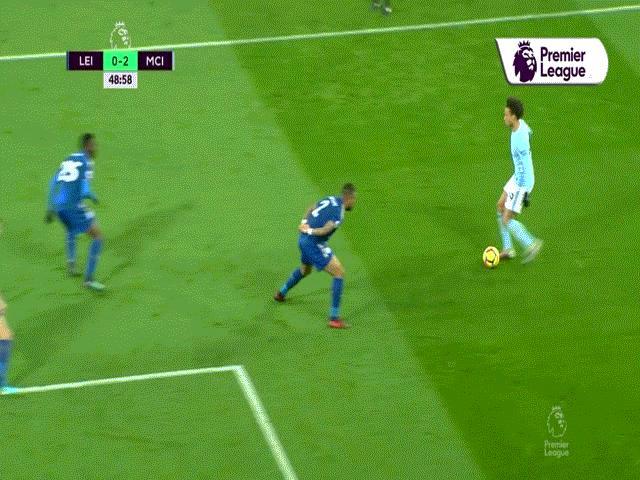 """Arsenal - Tottenham: Bàng hoàng vì 2 """"cú đấm"""" hạng nặng 2"""