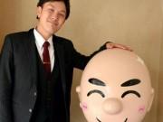 Chiêu kinh doanh độc của khách sạn Nhật: Giảm giá cho khách hàng đầu trọc