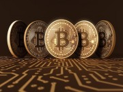 Chỉ sau 4 ngày, Bitcoin lội ngược dòng lập kỷ lục mới