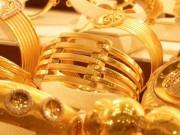 Giá vàng hôm nay 19.11: Tiếp tục Tăng mạnh?