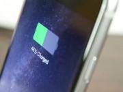 Chuyên gia lý giải tại sao vừa sạc vừa dùng điện thoại lại có thể gây chết người