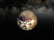 Phát hiện nhiều điều thú vị ở ngôi sao gần hệ Mặt Trời nhất