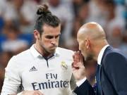 Tin HOT bóng đá sáng 20/11: Real bán Bale, dọn đường đón Griezmann