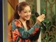 Chi Pu hát live thảm hoạ trên sóng VTV: Khán giả, nghệ sĩ đồng loạt phẫn nộ