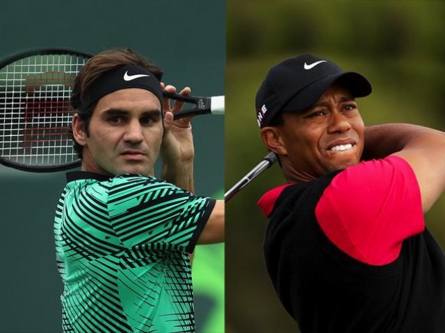 Tin thể thao HOT 21/11: Nadal - Djokovic sắp đụng độ 5