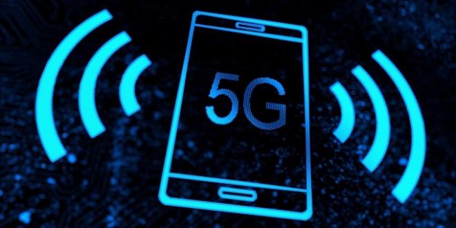 Đã thử nghiệm thành công hệ thống 5G Radio đầu tiên trên thế giới