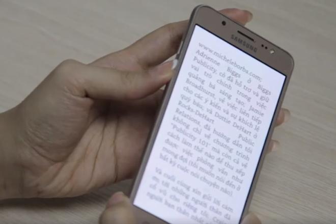 [24 GIỜ] 8 thủ thuật đọc sách điện tử hiệu quả không phải ai cũng biết - 3